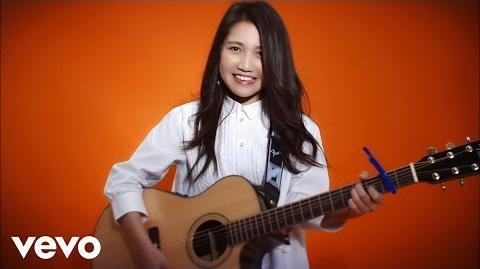 Inoue Sonoko - Futari