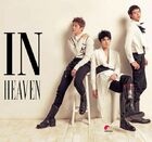 JYJ-In-Heaven