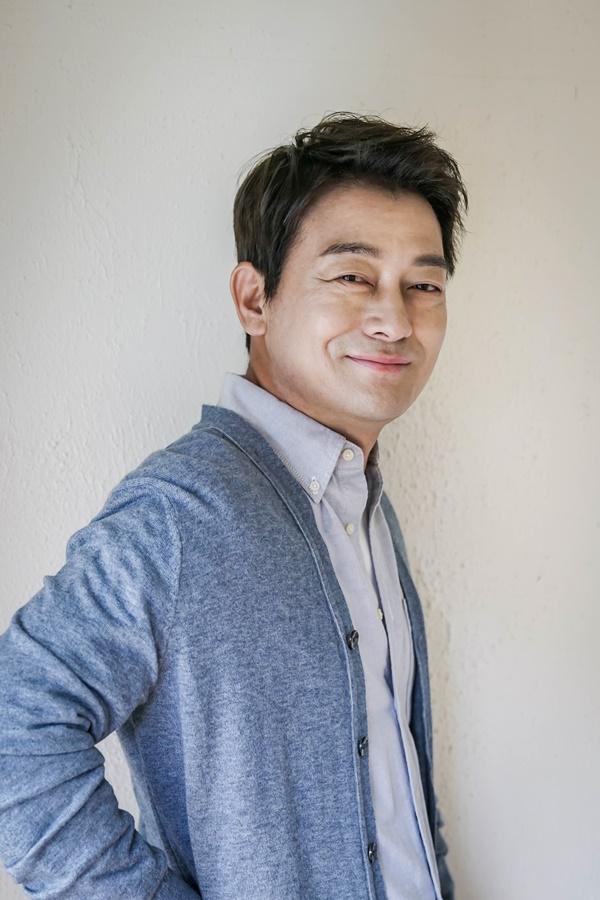 Jo Sung Ha | Wiki Drama | FANDOM powered by Wikia