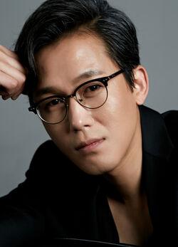 Joo Suk Tae4