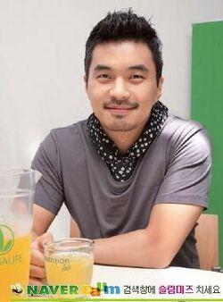 Jung Joon