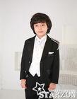 Jung Yoon Suk-2009