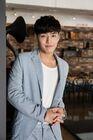 Kang Ha Neul41