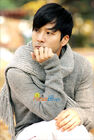 Kim Joon Sung7