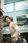 Kim Kang Woo11