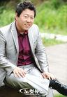 Kim Kwang Sik02