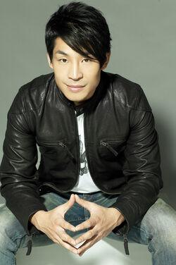 Lan Jun Tian3