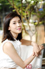 Lee Bo Young17