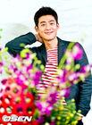 Lee Chang Wook4