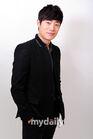 Lee Hee Joon31