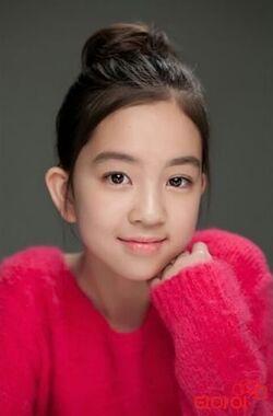 Lee Ja In12