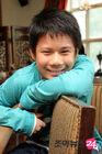 Lee Jae Eung02