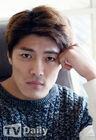 Lee Jae Yoon27