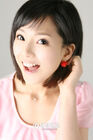 Lee Shin Ae6