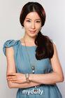 Lee Tae Ran6