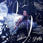 Leola - I & I-CD