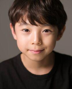 Nam Ki Won13