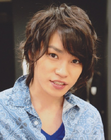 Nikaido Takashi.2