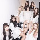 OH MY GIRL7