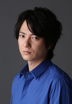 Oshinari Shugo 4
