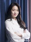 Ryu Hyo Young48