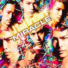 Sandaime J Soul Brothers - MIRACLE CD