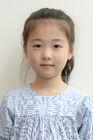 Shin Rin Ah011