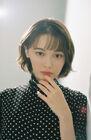 Tamashiro Tina 34
