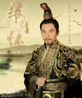 The Legend of Mi Yue-7