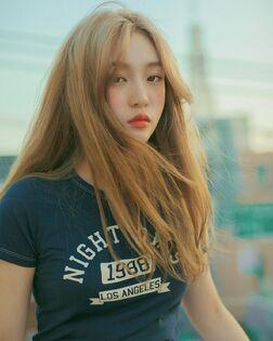 Yeon Yisoo2-0