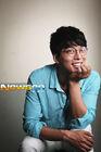 Yoon Hee Suk14