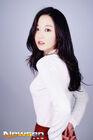 Ahn Min Ah6