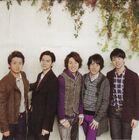Arashi 24