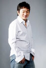 Bae Do Hwan02