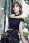 Cai Wen Jing13