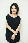 Cha Hwa Yun001