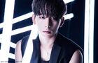 Chae Jin 16