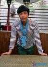 Choi Won Young 14