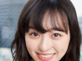 Fukuhara Haruka