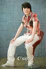 Go Yoo Jin3