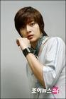 Imagen kim joon