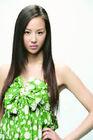 Janine Chang1
