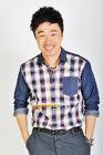 Jo Dal Hwan5