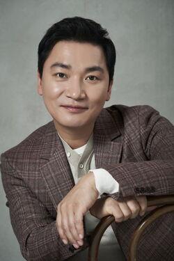 Jo Jae Yoon14