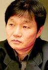 Joo Jin Mo 1958 004