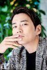 Joo Sang Wook40