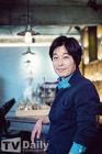 Jung Hae Kyun05