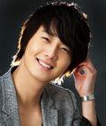 Jung Il Woo10