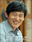 Jung Jin 001