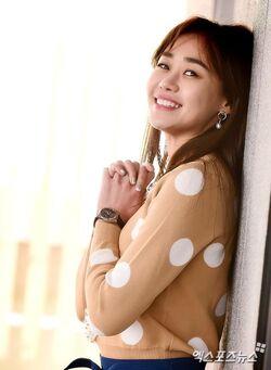 Kang Rae Yun3